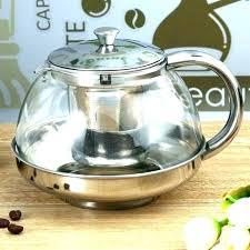 stove top glass tea kettle glass stove top kettle glass tea kettle stove top glass stove