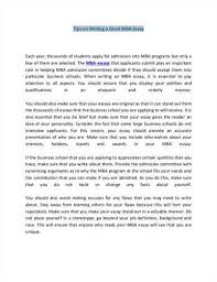 narrative essay tips good narrative essay tips