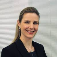 Ruth Walter, CFA - Fund of Funds - BRAM - Bradesco Asset Management |  LinkedIn
