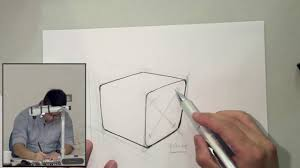 Industrial Design For Beginners Intro To Product Design With A Focus On Sketching