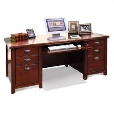 wood office tables confortable remodel. cherry office table confortable on inspiration to remodel home with furniture wood tables