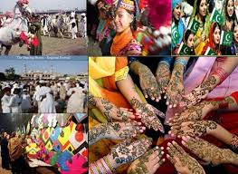 culture evolution transformation mutation i culture is not monolithic it is diverse a combination of various ethnic sectarian and sub sectarian cultures and of historic south asian and