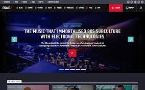 The 5 Best Online Radio Wordpress Themes For 2019 Compete