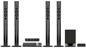 sony tv speakers. home-theatre-in-a-box systems can give a cheap but noticeable boost over tv speakers or soundbar. because there are more in proper sony tv p