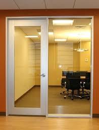 office glass doors. Modren Doors Glass Office Doors Door Sticker Designs For  Sale And Office Glass Doors