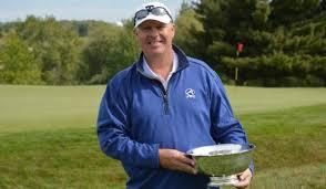 Bill Hermanson Captures 70th Senior Amateur Title
