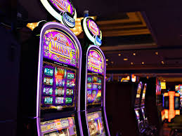 6 Casinos In Miami To Gamble At Right Now