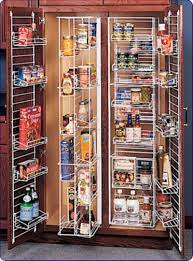 Pantry For Kitchens Kitchen Pantry Ideas Best Kitchen Pantry Cabinets Wood Large