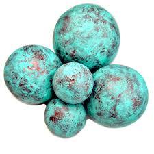 Decorative Balls For Bowls Australia decorative balls hunde foren 55