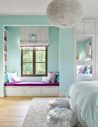 interior design bedroom ideas on a budget. Simple Interior The Girls Room Dallas Tx  Interior Design Bedroom Ideas On A Budget Check  More At To E