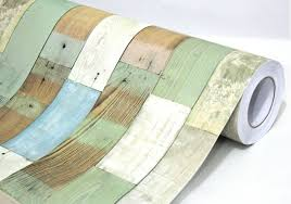 sticky paper for furniture. 12 [ Sticky Paper To Cover Furniture ] New Fashion Womens For B