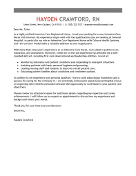 Icu Nurse Job Description For Resume Free Resume Example And