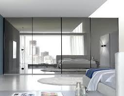 floor to ceiling closet large sliding doors canada