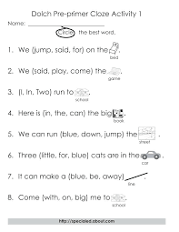 High Frequency Words For 3rd Graders Third Grade Sight Words ...