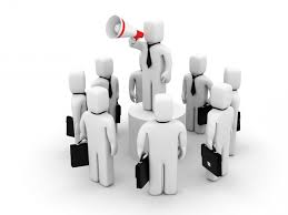 Мотивация деятельности сотрудников курсовая Мотивация деятельности сотрудников курсовая файлом