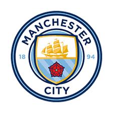 Эрнандес, 30, де брёйне, 62. Manchester Siti Vest Hem Yunajted Onlajn Translyaciya Matcha Nachnyotsya V 15 30 Chempionat
