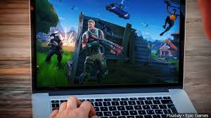 All epic games, inc apps. Fortnite Maker Epic Games Sues Apple And Google After Being Booted From App Stores