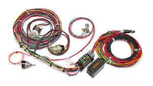 painless 10118 $1,432 95 with free shipping at andy's centech wiring harness at Ford F100 Wiring Harness