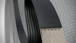 Goodyear Belt Tension Chart Continental Industry Drive Belts For Industrial Applications