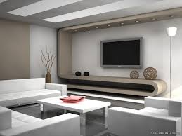 designer living room. General Living Room Ideas Decoration Designs Home Design Interior Designer T