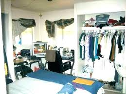 closet bedroom ideas. No Closet In Bedroom Storage Ideas For Small Bedrooms With  Containers Closet Bedroom Ideas