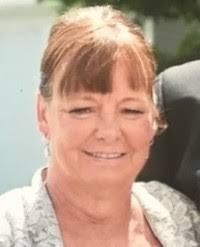 Sheila McDermott O'Brien December 3 2020, death notice, Obituaries ...