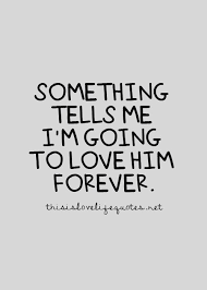 Sappy Love Quotes Magnificent Pin By Stephanie On Meaningful Words Pinterest Guy