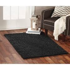 Walmart Rugs For Living Room Living Room Rugs Walmart Paigeandbryancom