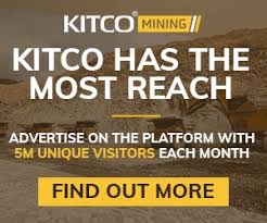 Gold Spot Price Chart Kitco Gold Price Today In Usd Gold Spot Price And Gold Chart Kitco