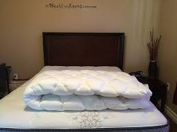 pillow top mattress pad. Mattress Topper Pick. SLEEPJUDGEREVIEW Pillow Top Pad T