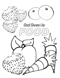 Small Picture Best Sunday School Coloring Pages For Preschoolers Free Ideas