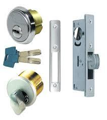 full image for gainsborough sliding door mortice lock sliding glass door mortise lock repair sliding glass