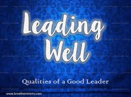 essay leader peter lougheed a good leader and a excellent  essay on leadership qualities leadership qualities essay millicent rogers museum essay leader police naturewriter us police