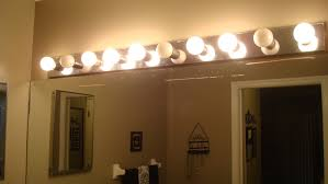 fluorescent bathroom lighting. Fluorescent Lights Beautiful Bathroom Light Bulb 119 Extraordinary Design Vanity Bulbs Lighting 5