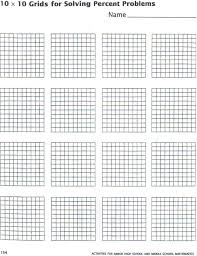 Maths Grids Worksheets Lovely Pictures Inspiration Worksheeth ...