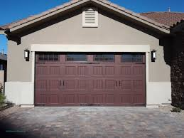 double garage doors with windows. Full Size Of Garage Designs:double Door Double Doors With Windows E