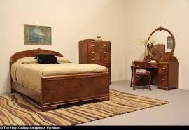 diamond furniture bedroom sets. diamond furniture bedroom sets photo - 8 s