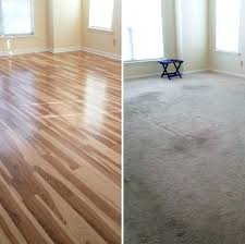 flooring liquidators clovis ca affordable flooring liquidators ca designs flooring liquidators flooring liquidators clovis ca
