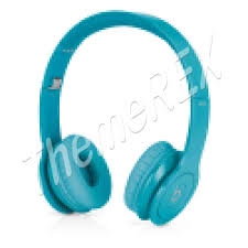 Light Blue Solo Cups Beats Solo Hd Drenched In Light Blue