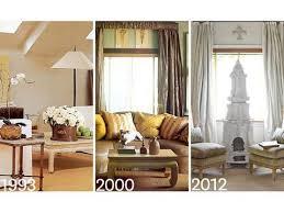 Myra Hoefer California House - Myra Hoefer Design