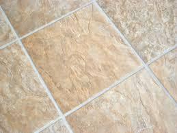 Laminate Flooring For Kitchens Tile Effect Laminated Flooring Exciting Laminate Tile Effect Flooring For