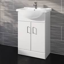 creative elegance furniture. Bathroom:Small Powder Room Ideas Decorators Journey Creative Elegance Inspiring Bath Sinks Cool Bathroom Vanities Furniture .