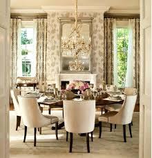 round kitchen table centerpiece ideas round dining table centerpiece ideas the most elegant decor popular of round kitchen table centerpiece