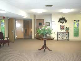 church foyer furniture. Church Foyer Furniture Ideas Modern Office Design Small Foyers