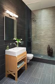 powder room wall tile designs. bathroom tile designs for small bathrooms contemporary with accent wall mirror powder room