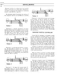 lionel accessory wire diagram wiring diagram library lionel track wiring diagram lionel legacy wiring lionel accessorylionel track wiring diagram on lionel legacy