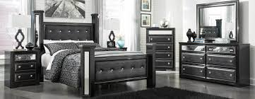 bedroom furniture black and white. Bedroom Furniture Black And White