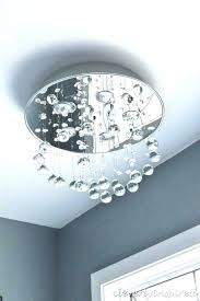 change can light to pendant replace recessed light with ceiling 3 changing lighting converting halogen to