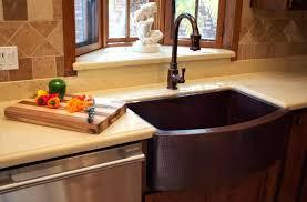 36 inch farmhouse sink. Exellent Farmhouse 36 Inch Farmhouse Sink Large Size Of Kitchen Farm  Sinks For Kitchens Inside Inch Farmhouse Sink 1