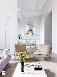 Floor Lamps Bright Floor Lamp For Living Room Arco Designrulz